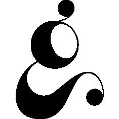 Gotcha Logo